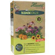 hauert ingrasamant organic flori 800 g - 1