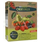 hauert ingrasamant organic fructe 1 5 kg - 1