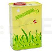 hechenbichler ingrasamant amalgerol 1 litru - 1