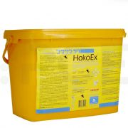 hokochemie larvicid hokoex 5 kg - 1