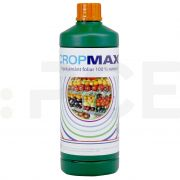 holland farming ingrasamant holland cropmax 1 litru - 1