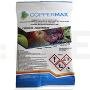 nufarm fungicid coppermax 30 g - 1