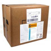 ghilotina raticid rodenticid brodifacoum pasta 10 kg - 1