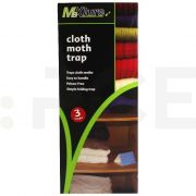 russell ipm capcana maxlure molii textile set 3 buc - 2