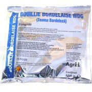 cerexagri fungicid bouille bordelaise wdg zeama bordeleza 500 g - 1