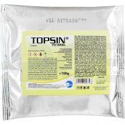 nippon soda fungicid topsin 70 wdg 100 g - 1
