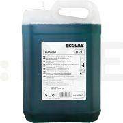 ecolab dezinfectant aseptopol el 75 5 litri - 1