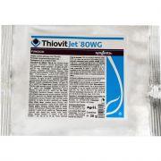 syngenta fungicid thiovit jet 80 wg 30 grame - 1