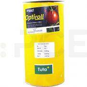 russell ipm feromon optiroll yellow tuta - 1