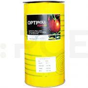 russell ipm capcana adeziva optiroll super yellow - 1