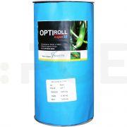 russell ipm capcana adeziva optiroll super blue - 2