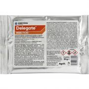 dupont insecticid agro delegate 30 g - 1