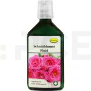 schacht ingrasamant ingrasamant pentru flori taiate schnittblumen fluid 350 ml - 1