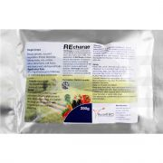 russell ipm ingrasaminte recharge 250 g - 1