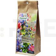 hauert seminte mix flori multicolore manna 90 g - 1