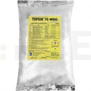 nippon soda fungicid topsin 70 wdg 500 g - 1