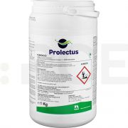 sumitomo chemical agro fungicid prolectus 1 kg - 1