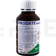 nufarm erbicid prodate redox 500 ml - 1