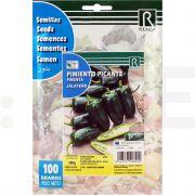 rocalba seminte jalapeno 100 g - 1