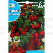 rocalba seminte tomate red cherry 1 g - 1