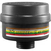 bls filtru masca gaze 430 abek2hgp3r - 1