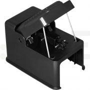woodstream capcana victor blackbox 0626 capcana cartite si harciogi - 1