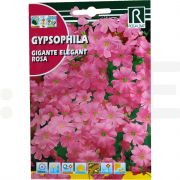 rocalba seminte gigante elegant rosa 8 g - 1