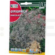 rocalba seminte paniculata 4 g - 1