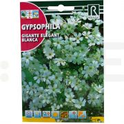 rocalba seminte gigante elegant blanca 10 g - 1