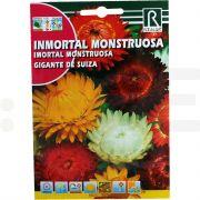 rocalba seminte gigante de suiza 3 g - 1