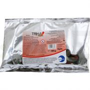 oxon insecticid agro trika expert 300 g - 1