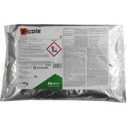 oxon insecticid agro ercole 1 kg - 1