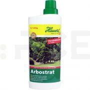 hauert ingrasamant arbori arbusti 1 litru - 1