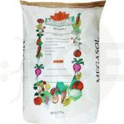 rosier ingrasamant megasol 20 20 20 1 kg - 1