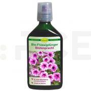 schacht ingrasamant ingrasamant organic plante interior 350 ml - 1