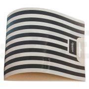 agrisense capcana trap black stripe arc kit - 1