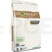 de sangosse moluscocid ironmax pro 20 k - 1