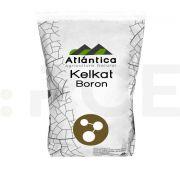 atlantica agricola ingrasamant kelkat b 1 kg - 2