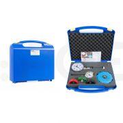 igeba pressure control kit 1 33 000 00 - 1