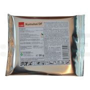 basf fungicid kumulus df 30 g - 1