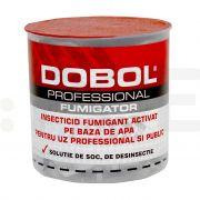 kwizda insecticid dobol fumigator 20g - 2