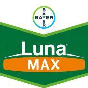 bayer fungicid luna max se 275 1 litr - 1