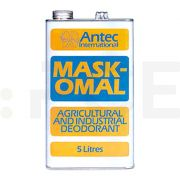 antec international dezinfectant maskomal 5 litri - 1