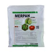adama fungicid merpan 80 wdg 150 g - 1