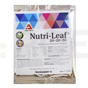 miller ingrasamant nutri leaf 20 20 20 25 g - 2