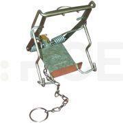 ghilotina capcana t160 spring trap - 1