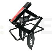 catchmaster capcana savage mole trap - 1