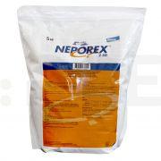 novartis larvicid neporex sg 2 5 kg - 1