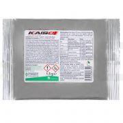 nufarm insecticid agro kaiso sorbie 5 wg 1 5 g - 2