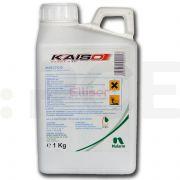 nufarm insecticid agro kaiso sorbie 5 wg 1 kg - 1
